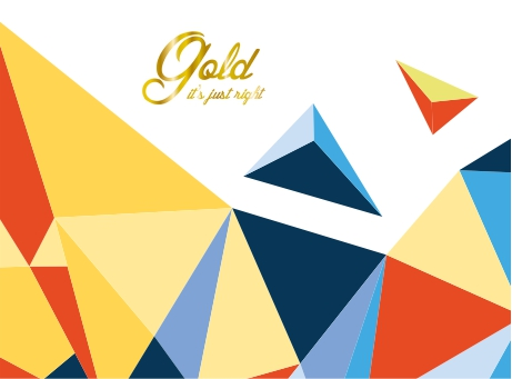 Gold-inicial