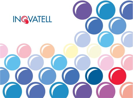 INOVATELL-inicial
