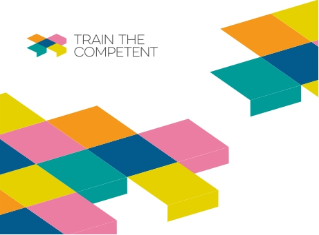 TrainCompetent-inicial