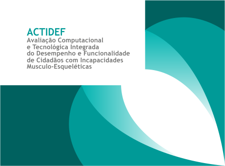 BannerActidef-inicial